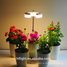 New Design Full Spectrum Led Grow Light For Agriculture Project