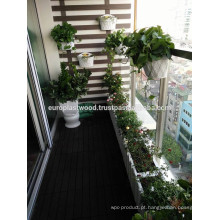 Wpc decking outdoor - Outdoor Composite Wood Floor Suppliers