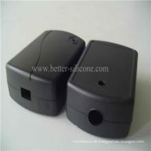 Benutzerdefinierte externe Ladegerät Kunststoff Shell