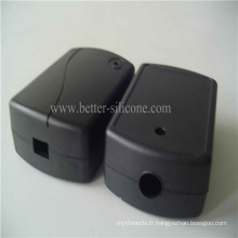 Chargeur de batterie externe personnalisé