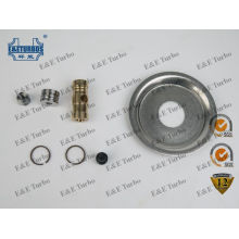 Repair Kit GT1544z Fit 756919 / 802419 Turbo Turbocharger