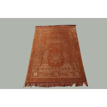 Most Popular Floor Mat, Persion Carpet, Area Rugs