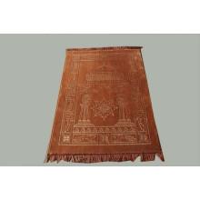 Самый популярный коврик для пола, коврик для ковра, коврики