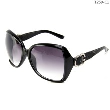 Fashion sunglasses for wholesale