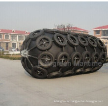 Hot-Sale Pneumatic Rubber Fenders For boat/ ship /Vessel