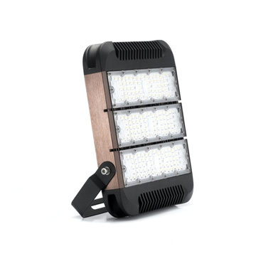 Harga rendah 120W Osram Driverless LED Flood Light