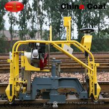 Ngm-4.8 Rail Grinder / Rail Grinding Machine