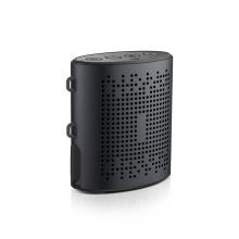 Outdoor Music Super Bass Mini Portable Bluetooth Wireless Speaker