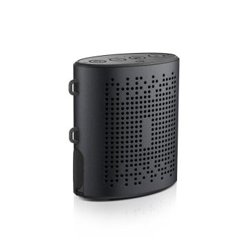 Outdoor Music Super Bass Mini Portable Bluetooth Wireless Speaker