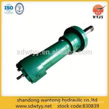 metallurgical hydraulic cylinders