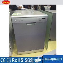 Professional Kitchen Appliance Stainless Steel DishWasher