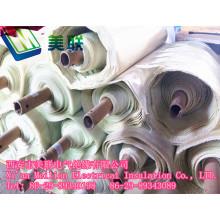 3240 Моторная эпоксидная изоляционная ткань с ламинированным препрегом