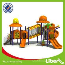 Kinder Outdoor Spielzeug Tier Fairyland Serie LE-DW012
