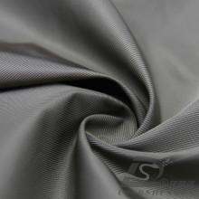 Wasser & Wind-resistent Outdoor Sportswear Daunenjacke gewebt Jacquard 100% Polyester Stoff (E116)