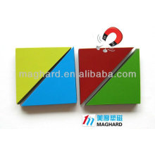 magnetic kids jigsaw puzzle toys