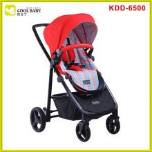 Produtos mais vendidos em Europa Carrinho de passeio de bebê