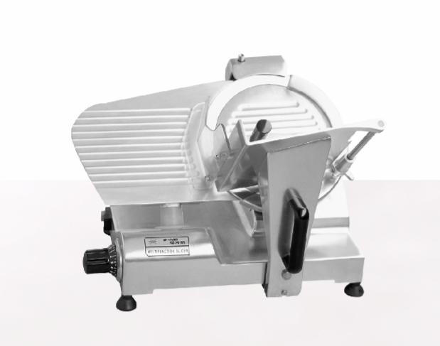 الكهربائية التلقائي آلة تقطيع اللحوم المجمدة