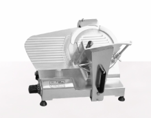 Elétrica automática máquina de corte de carne congelada