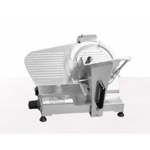 Automatic Electric Frozen Meat Slicing Machine