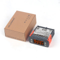 HW-1703W+ WIFI Temperature Controller with Remote Control
