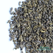 Calidad superior de pólvora de té verde (9372A)