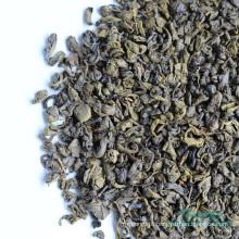 Pólvora de qualidade superior do chá verde (9372A)