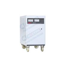 Acondicionador de potencia de CA de purificación de precisión