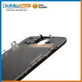 Горячие Продажа оригинальных ЖК-экран для iphone 5s