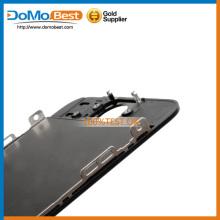 Domobest alta cantidad digitalizador pantalla lcd pantalla lcd completa para iphone 5s