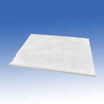 Spaceloft Aerogels Industriell isolering