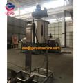 Hot Sale Magnetic Coffee Destoner Machine Magnetic Destoner
