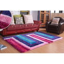 Wohnzimmer Büro Handgefertigte Teppich Teppich und Teppich