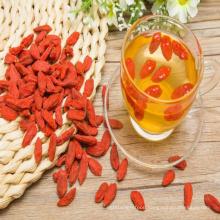 2019 dried Goji Berry organic Gojiberry bulk goji berries