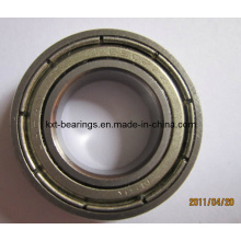 NSK 6901zz Ball Bearings 6906zz, 6907zz, 6908zz, 6910zz