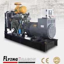 Агенты Требуются 100KW Weichai дизель-генераторные установки Цена конкурентным