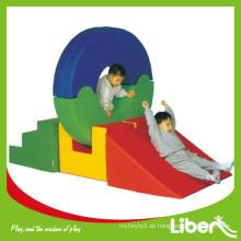 Kinder Indoor Spielzeug von Soft Play LE.RT.064