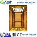 Cheap residential home lift/ elevator
