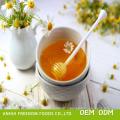 Pure Natural Longan Honey