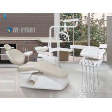 Unité de chaise dentaire Kavo Exquisite Design Ce