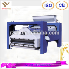 TQLM type rice destoner