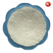 Корма для животных Кормовая смесь Кальция фосфат