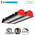 165W Indoor Area Warehouse Industrial Lighting
