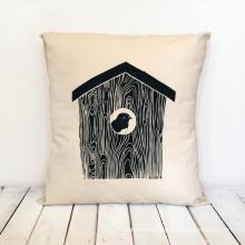 Print Cushions (A11304)