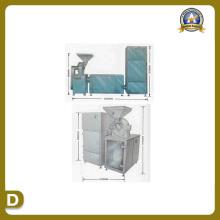 Pharmaceutical Machine of Efficient Universal Pulverizer