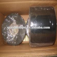 cinta anticorrosión de goma de butilo y cinta de revestimiento interior