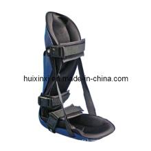 Splint Foot Support (FT-D002)
