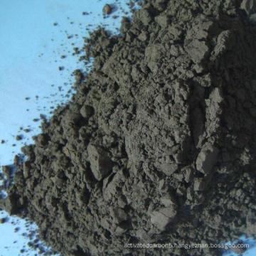 Antimony Trisulfide Sb2s3