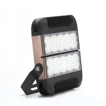 Luz de inundação Driverless modular do diodo emissor de luz 80W