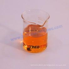Hochreines Trenbolonacetat 150 mg / ml