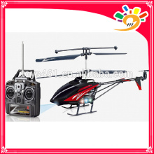 china import toys cheap toys new product 3 channel remote control helicopter with gyro and usb changer (Z202)